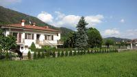 Bild 14: Ferienvilla Fischer mit Privatsphäre in reizvoller Umgebung