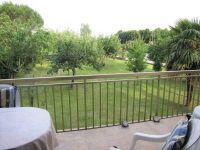 Bild 17: Ferienvilla Fischer mit Privatsphäre in reizvoller Umgebung