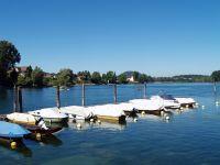 Bild 11: Schöne Ferienwohnung am Bodensee