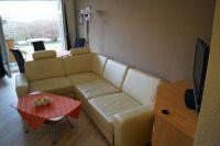 Bild 5: Appartment Strandmuschel - Ostseebad Kübo/Ost