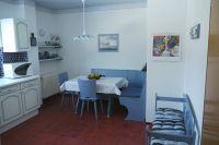 Bild 2: Komfortferienwohnung für 2 Personen 90m² in Dornumersiel