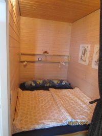 Bild 5: Ferienappartement Haus Optimist Marina Wendtorf