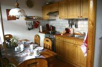 Bild 11: Idyll. Ferienhaus EifelNest Fernsicht & uneinsehbare Sonnenterrasse & WLAN