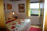 Bild 14: Idyll. Ferienhaus EifelNest Fernsicht & uneinsehbare Sonnenterrasse & WLAN
