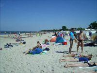 Bild 20: Exklusive Ferienwohnung in Top-Lage direkt am Strand