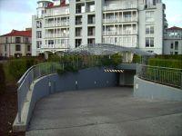 Bild 17: Exklusive Ferienwohnung in Top-Lage direkt am Strand