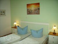 Bild 8: Exklusive 3 Zimmerwohnung in Top-Lage im Herzen von Kühlungsborn.
