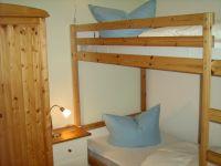 Bild 11: Exklusive 3 Zimmerwohnung in Top-Lage im Herzen von Kühlungsborn.