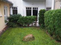 Bild 14: Exklusive 3 Zimmerwohnung in Top-Lage im Herzen von Kühlungsborn.