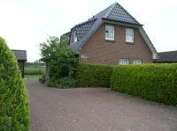 Bild 17: Nordseebad Otterndorf * Ferienhaus Hahn * Nordsee * Haustier willkommen