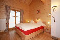 Bild 8: Panorama Ferienhaus Harrys Hütte in TIROL
