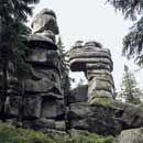 Bild 20: Ferienidylle Eder 5 Sterne DTV / Bayerischer Wald