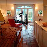 Bild 2: 5-Sterne Landhaus unter Reet - 125m/2 + 85 m/2 Fitness-/Wellnessbereich