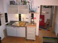 Bild 2: Villa-Weissenfeldt Wohnung Nr. 1