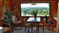 Der Wohnraum mit aussicht - Bild 2: Liebevoll anstatt Luxuriös,ein Platz für Herz und Seele in den Pyrenäen