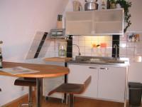 Bild 2: Villa-Weissenfeldt Wohnung Nr. 3