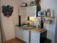 Bild 2: Villa-Weissenfeldt Wohnung Nr. 4