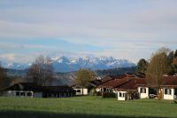 Bild 11: Ferienhaus 65 in Lechbruck am See / Allgäu