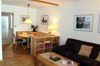 Bild 2: Ferienhaus 65 in Lechbruck am See / Allgäu
