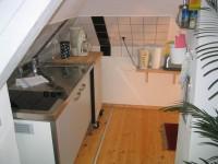 Bild 2: Villa-Weissenfeldt Wohnung Nr. 5