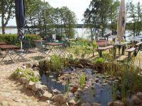 """Bild 8: Ferienwohnung """" Am Garder See """" in Mecklenburg - Vorpommern"""