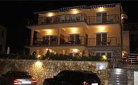 Bild 8: Villa Dramalj Novoselic Apartment 1