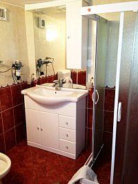 Bild 2: Villa Dramalj Novoselic Apartment 1