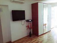 Bild 2: Villa Dramalj Novoselic Apartment 2