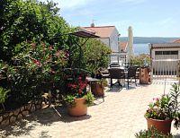 Bild 11: Villa Dramalj Novoselic Apartment 2