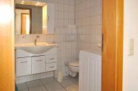Bild 8: Haus Nemo **** 2-Zimmer-Ferienwohnung für 2-4 Personen