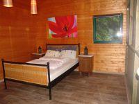Bild 8: Luxus Blockhütte mitten im Wald Hunsrück
