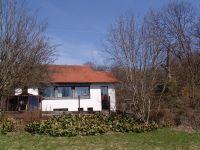 Bild 2: Luxus Ferienhaus mitten im Wald Hunsrück