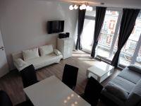 """Bild 2: Appartement """"Magnolie"""" City Berlin"""
