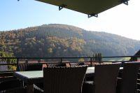 Bild 2: Haus Panoramablick im Oberharz mit 50.000er Internet