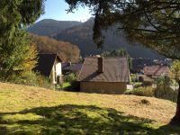 Bild 8: Haus Panoramablick im Oberharz mit 50.000er Internet