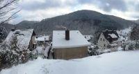 Bild 11: Haus Panoramablick im Oberharz mit 50.000er Internet