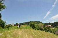 Entlang den Matinova Wanderweg - Bild 5: Ferienwohnung nahe Mozirje und dem Thermalbad Topolšica