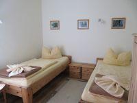 Bild 8: Ferienwohnung Nr. 1 im Forsthaus Boberow
