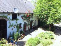 Bild 5: Zur Hexenlinde - Ferienhaus im Herzen der Vulkaneifel