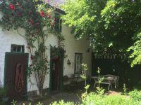 Bild 11: Zur Hexenlinde - Ferienhaus im Herzen der Vulkaneifel
