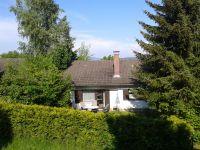 Bild 14: Ferienhaus Degenhardt im Bayerischen Wald - Im Urlaub und doch zu Hause