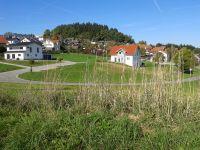 Wanderungen direkt ab dem Ferienhaus - Bild 32: Ferienhaus Degenhardt im Bayerischen Wald - Im Urlaub und doch zu Hause