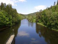 Bild 44: Ferienhaus Degenhardt im Bayerischen Wald - Im Urlaub und doch zu Hause