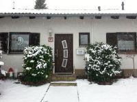 Bild 50: Ferienhaus Degenhardt im Bayerischen Wald - Im Urlaub und doch zu Hause