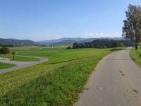 Ideal zum Wandern, Joggen, Radeln - Bild 29: Ferienhaus Degenhardt im Bayerischen Wald - Im Urlaub und doch zu Hause