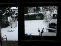 Bild 56: Ferienhaus Degenhardt im Bayerischen Wald - Im Urlaub und doch zu Hause