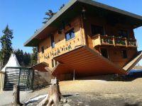 Waldwipfelweg St. Englmar - Bild 47: Ferienhaus Degenhardt im Bayerischen Wald - Im Urlaub und doch zu Hause