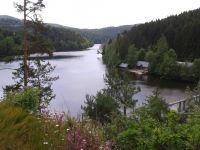 Bootsverleih - Bild 41: Ferienhaus Degenhardt im Bayerischen Wald - Im Urlaub und doch zu Hause