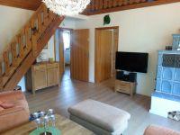 Bild 17: Ferienhaus Degenhardt im Bayerischen Wald - Im Urlaub und doch zu Hause