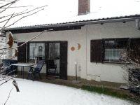 Bild 53: Ferienhaus Degenhardt im Bayerischen Wald - Im Urlaub und doch zu Hause